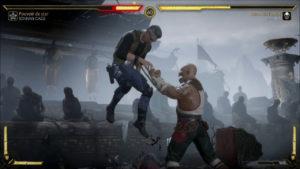 Mortal Kombat 11 – PAL – 02