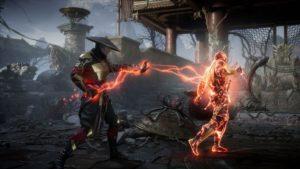 Mortal Kombat 11 – PAL – 03