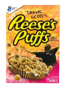 Travis Scott Reese's Puffs resized