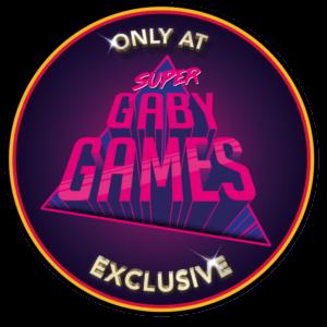 SGG_Stickers – online