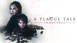 A_Plague_Tale_Innocence_00