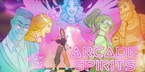 Arcade_Spirits_00