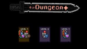 Bit-Dungeon-Plus_screenshot_00