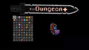 Bit-Dungeon-Plus_screenshot_02
