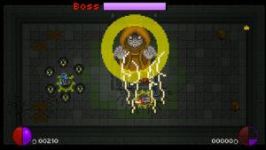 Bit-Dungeon-Plus_screenshot_03