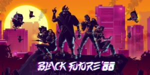 Black_Futur_00