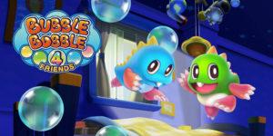 Bubble_00