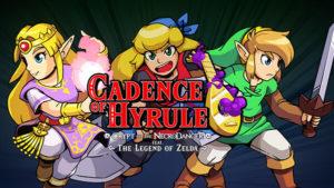 Cadence_00