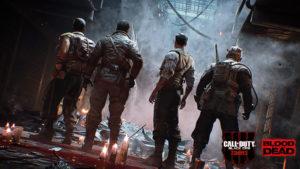 Call_Of_Duty_BO4_00