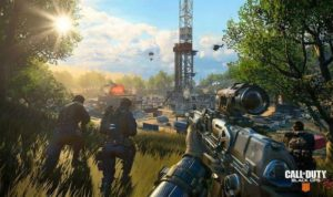 Call_Of_Duty_BO4_01