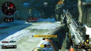 Call_Of_Duty_BO4_03