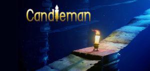 Candelman_00