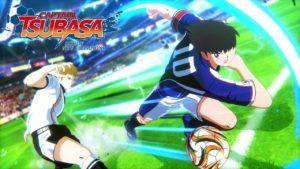 Captain_Tsubasa_00