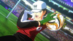 Captain_Tsubasa_02