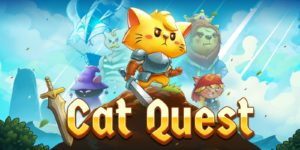 Cat_Quest_00