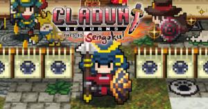Cladun_00