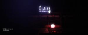 Claire_00