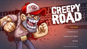 Creepy_00