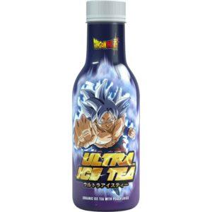 Dragon Ball Goku – Ultra Ice Tea