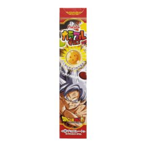 Dragon Ball Furuta – Choco