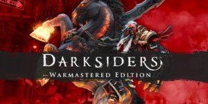 Darksider_00