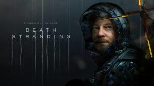 Death_Stranding_00