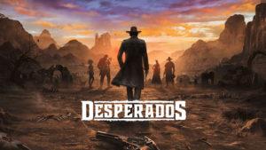 Desperados_III_00