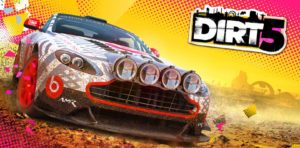 Dirt_00