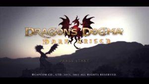 Dragon's_Dogma_00