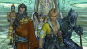 Final_Fantasy_X2_03