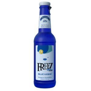 Freez Mix – Blue Hawai