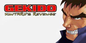 Gekido_00