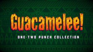 Guacamele_Two_00