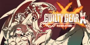 Guilty_Gear_00