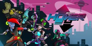 Hover_00