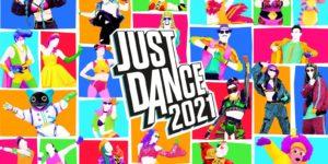 Just_Dance_00