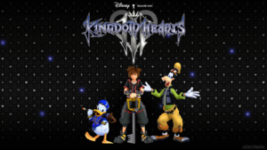 Kingdom_Hearts_3_00