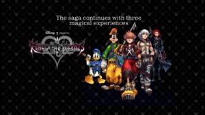 Kingdom_Hearts_HD_00