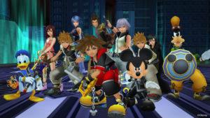 Kingdom_Hearts_HD_02