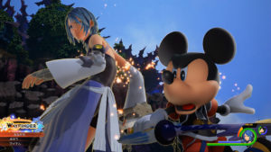 Kingdom_Hearts_HD_03