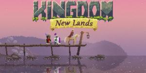 Kingdom_New_Lands_00