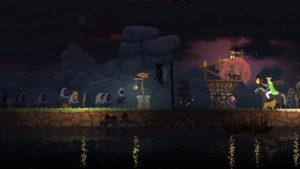 Kingdom_New_Lands_01