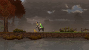 Kingdom_New_Lands_02