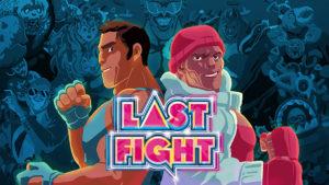Last_Fight_00