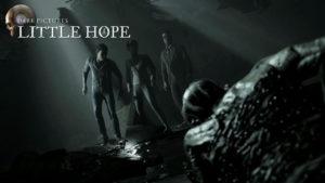 Little_Hope_00