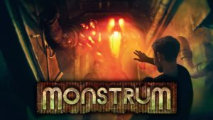 Monstrum_00