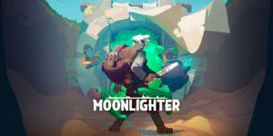 Moonlighter_00