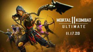 Mortal_Kombat_00