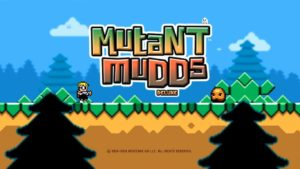 Mutant_Mudds_Deluxe_00
