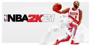 NBA_00